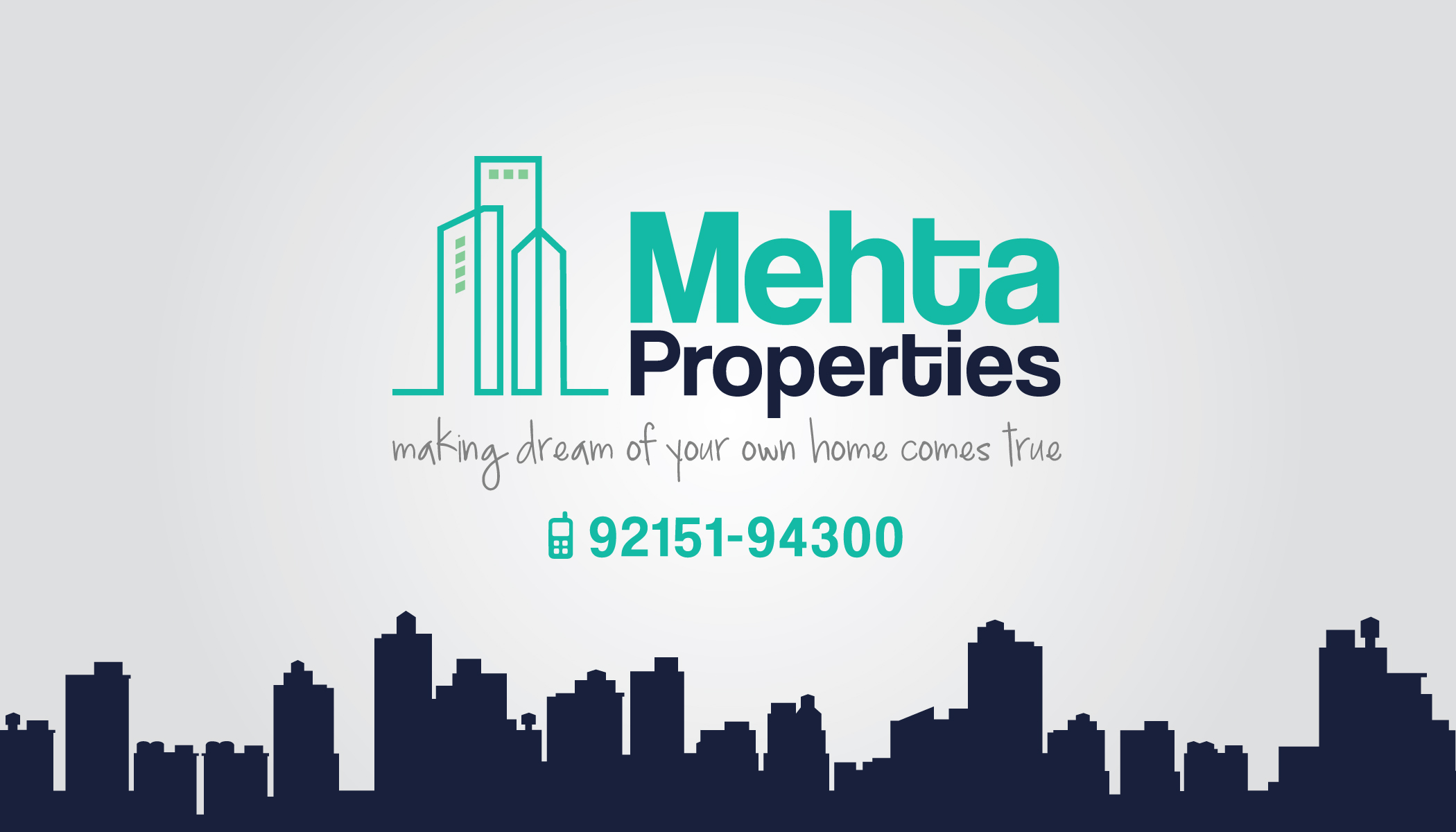 Mehta Properties blog